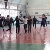 Турнир по волейболу, посвященный Международному женскому дню 8-Марта 2020 г.[(006954)2020-03-18-14-16-12].JPG